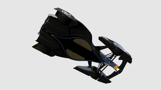 red-bull-x1-prototype-29
