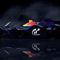 red-bull-x1-prototype-3