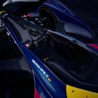 red-bull-x1-prototype-5