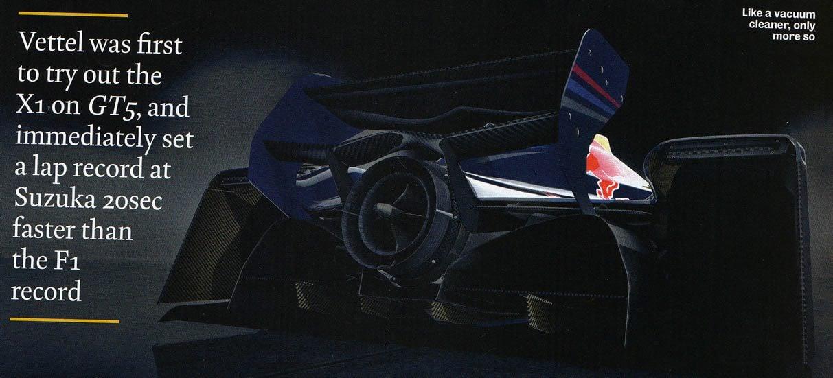 [Image: red-bull-x1-prototype-rear.jpg]
