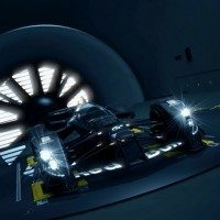 red-bull-x1-windtunnel