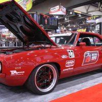 1969 chevy camaro2a
