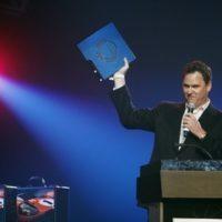 Gran Turismo Awards