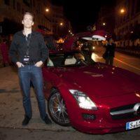 GT5_European_Launch-477