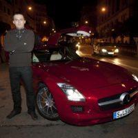GT5_European_Launch-480