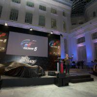 GT5_European_Launch_Pres-012