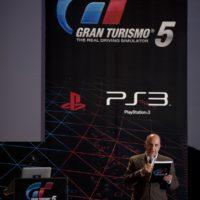 GT5_European_Launch_Pres-018