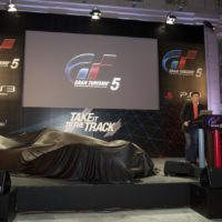 GT5_European_Launch_Pres-035