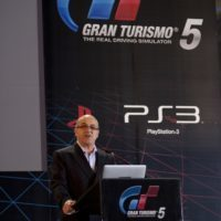 GT5_European_Launch_Pres-037