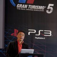 GT5_European_Launch_Pres-048