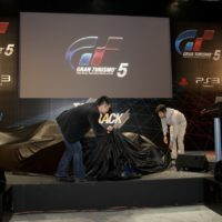 GT5_European_Launch_Pres-103