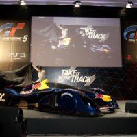 GT5_European_Launch_Pres-108