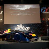 GT5_European_Launch_Pres-129