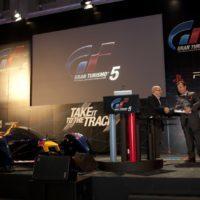 GT5_European_Launch_Pres-135