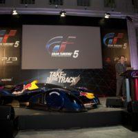GT5_European_Launch_Pres-142