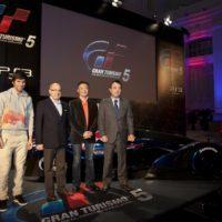 GT5_European_Launch_Pres-150