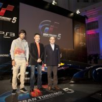 GT5_European_Launch_Pres-160