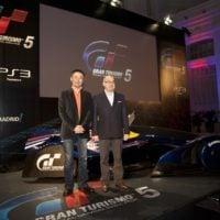 GT5_European_Launch_Pres-164