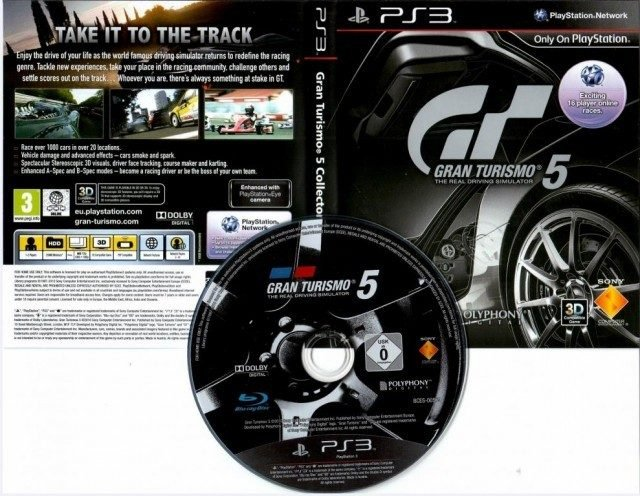 http://www.gtpla.net/wp-content/uploads/2010/11/Gran-Turismo-5-Collector%C2%B4s-Edition-640x496.jpg