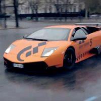 gt5-paris-promo-lamborghini