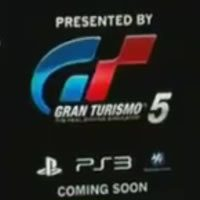 gt5-speed-tv