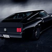 mustang_2a