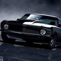 mustang_3a