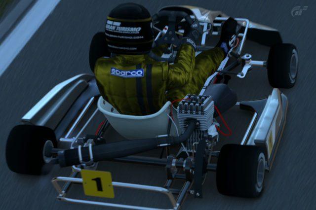 Gran Turismo 5 !!! - Página 3 Nrburgringnordschleife1-2-640x426