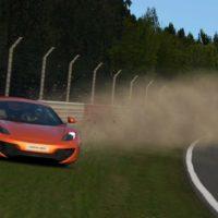 nrburgringnordschleife1 (5)