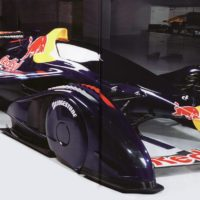 red-bull-x1-gets-real-1