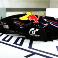 red-bull-x1-gets-real-back