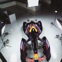 red-bull-x1-gets-real-top