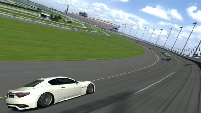 superspeedwaydaytona3
