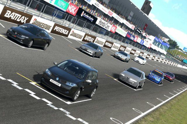 Gran Turismo 5 !!! - Página 3 Suzukacircuiteastcourse-3-640x426