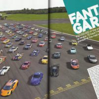 top-gear-gt5-feature-scan-clearer