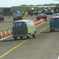 vw-bus-topgear-gt5