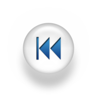 000073-blue-white-pearl-icon-media-a-media25-arrows-skip-back