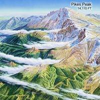 PikesPeak-thumb