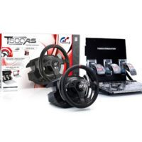 T500RSpackshot800x600US