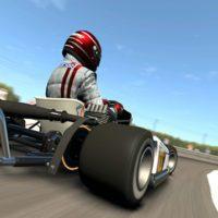 gt5-karting-tvrff