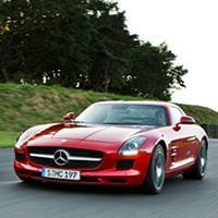 sls-amg-cars-red-silver-thumbs