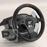 thrustmaster-t500rs-1