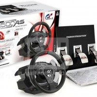 thrustmaster-t500rs-kit