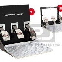 thrustmaster-t500rs-pedal-set