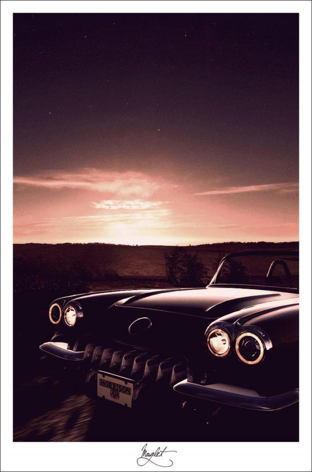 2007_sunriseset_moglet