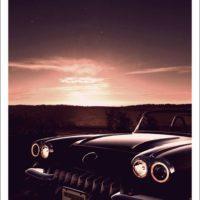 2007_sunriseset_moglet_thread