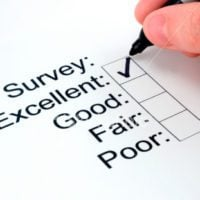 customer_survey