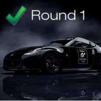 gt-academy-usa-round1-thumb