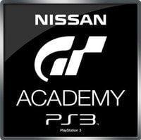 gt-academy-logo