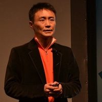 kazunori-dice-2011-thumb